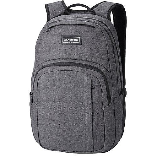 Dakine Packs & Bags Campus 25L Rucksack 47 cm Produktbild