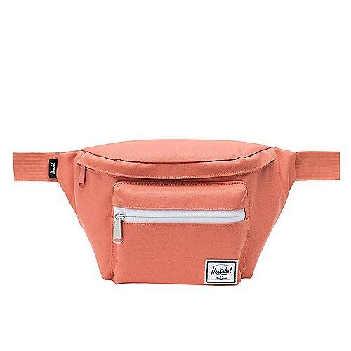 Herschel Bags Collection Seventeen Hip Pack Gürteltasche 32 cm Produktbild