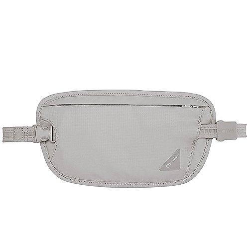 Pacsafe Travel Accessoires Coversafe X100 Sicherheits Hüfttasche 26 cm Produktbild