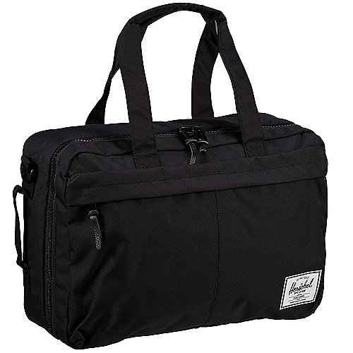 Herschel Travel Collection Bowen Weekender 45 cm Produktbild