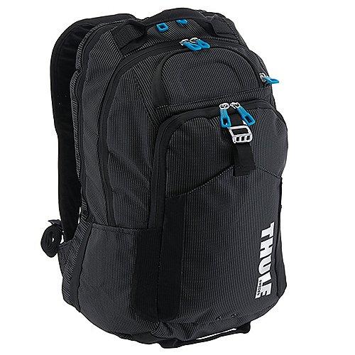 Thule Backpacks Crossover Rucksack 47 cm - black