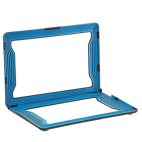Thule Accessoires Vectros MacBook Air Bumper 13...
