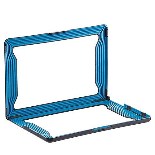 Thule Accessoires Vectros MacBook Pro Retina Bu...
