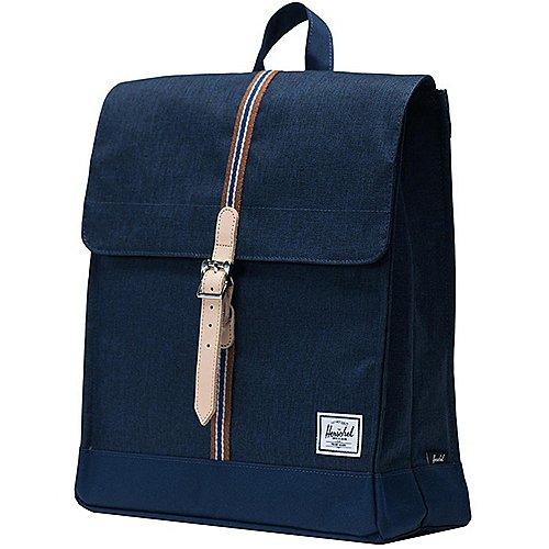 Herschel Bags Collection City Rucksack 36 cm Produktbild