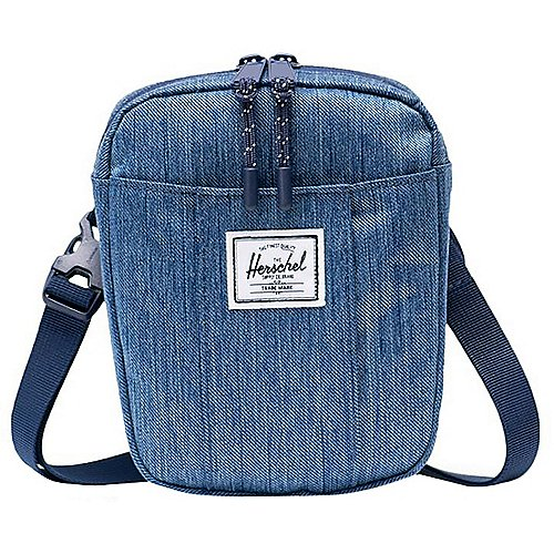 Herschel Bags Collection Cruz Crossbody Umhängetasche 18 cm Produktbild