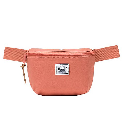 Herschel Bags Collection Fourteen Hip Pack Gürteltasche 20 cm Produktbild
