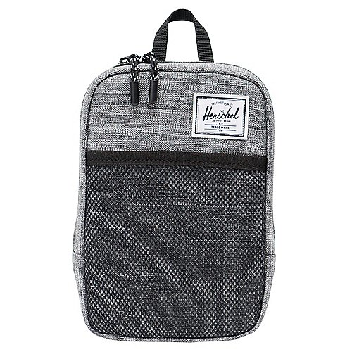 Herschel Bags Collection Sinclair Large Crossbody Umhängetasche 19 cm Produktbild