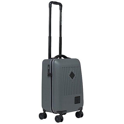 Herschel Travel Collection Trade 4-Rollen Kabinentrolley 55 cm Produktbild
