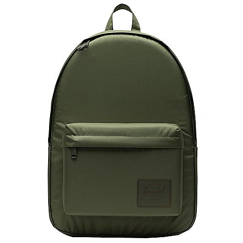Herschel Bags Collection Classic X-Large Light Rucksack 44 cm Produktbild