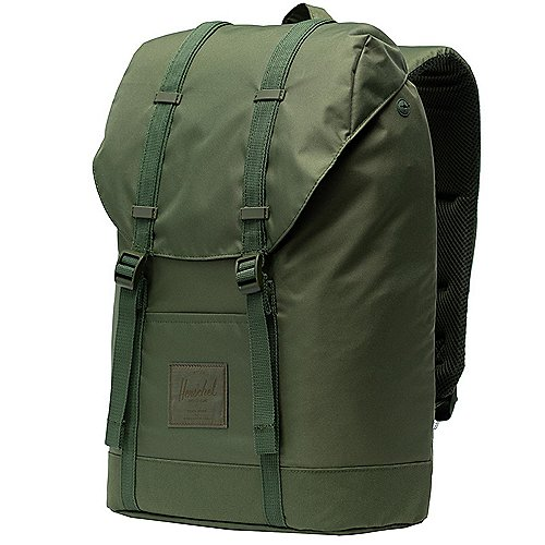 Herschel Bags Collection Retreat Light Rucksack 43 cm Produktbild