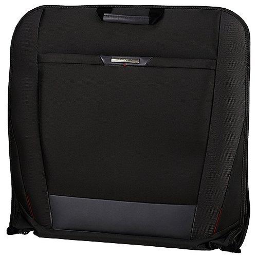 Samsonite Pro-DLX 5 Kleidersack 56 cm - black
