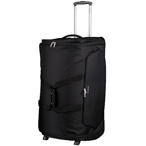 Samsonite Dynamore Reisetasche auf Rollen 77 cm Produktbild