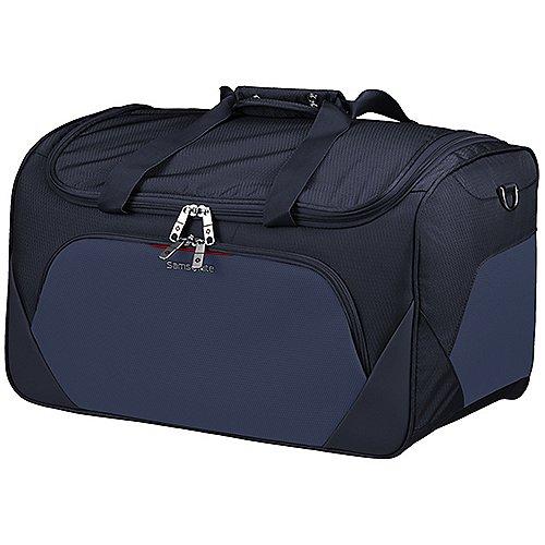 Samsonite Dynamore Reisetasche 53 cm Produktbild