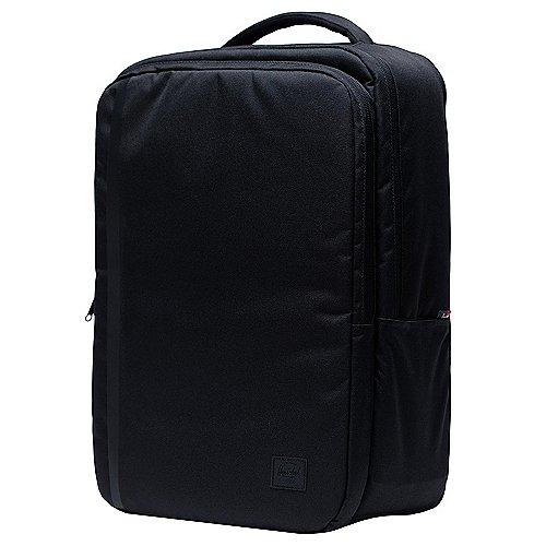 Herschel Bags Collection Rucksack 47 cm Produktbild