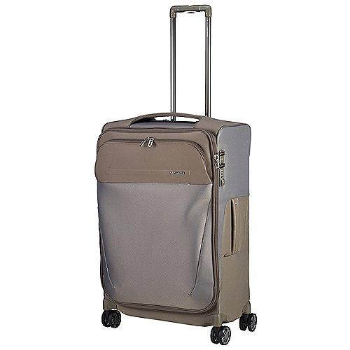 Samsonite B-Lite Icon 4-Rollen-Trolley 71 cm Produktbild