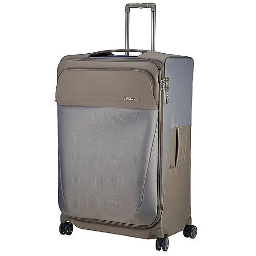 Samsonite B-Lite Icon 4-Rollen-Trolley 83 cm Produktbild