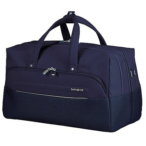 Samsonite B-Lite Icon Reisetasche 45 cm - dark blue