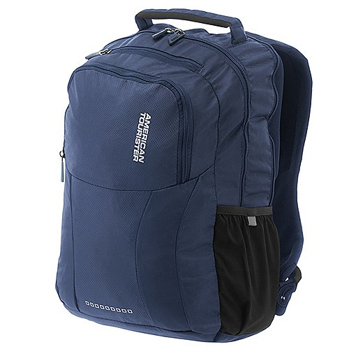 American Tourister Urban Groove Business Backpack 48 cm Produktbild