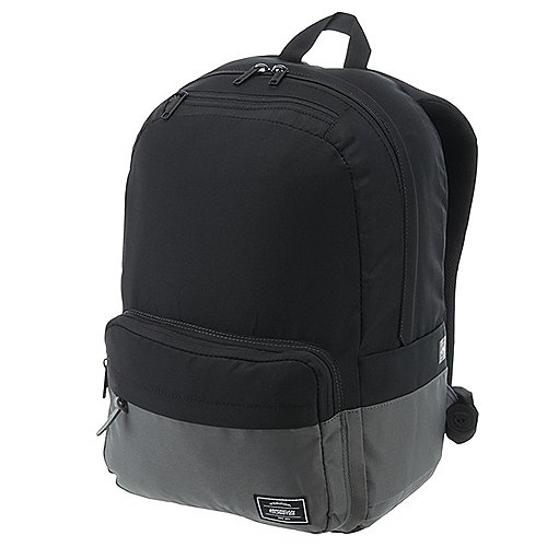 American Tourister Urban Groove Lifestyle Backpack 1 40 cm Produktbild