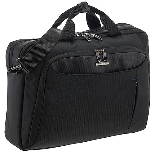 Samsonite Guardit Up 3Way Bag 42 cm Produktbild
