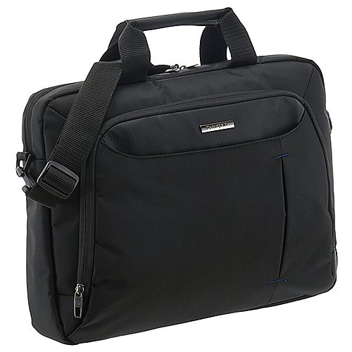 Samsonite Guardit Up Laptop Bailhandle 40 cm Produktbild