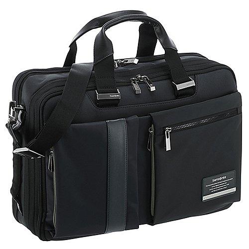 Samsonite Openroad 3Way Bag Aktentasche 43 cm Produktbild