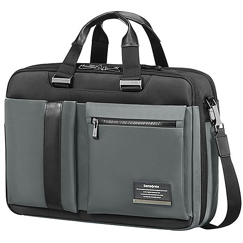 Samsonite Openroad 3Way Bag Aktentasche 43 cm Produktbild
