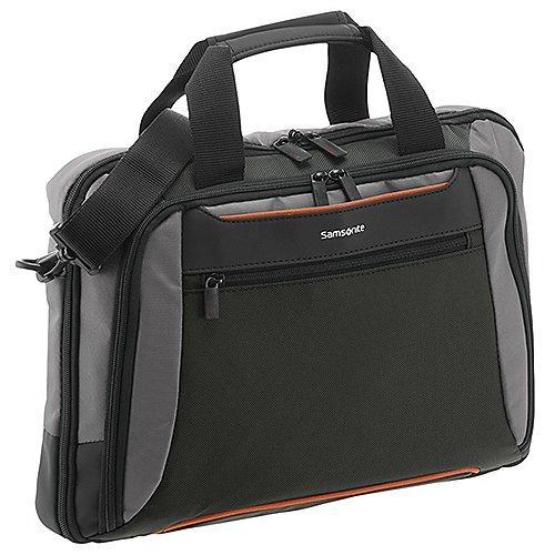 Samsonite Kleur Laptop Bailhandle 41 cm Produktbild