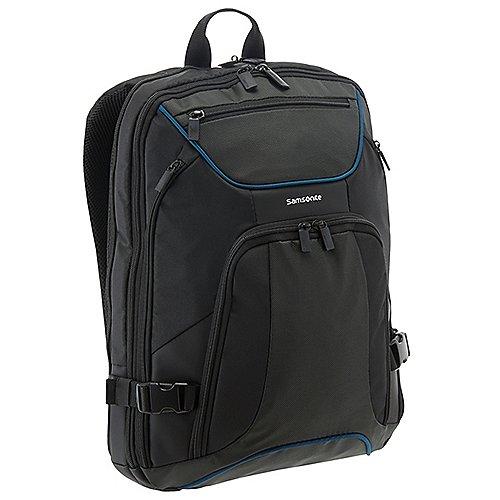 Samsonite Kleur Laptop Backpack 44 cm - black-a...