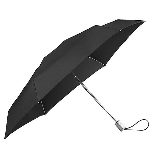 Samsonite Umbrella Alu Drop S Regenschirm 21 cm Produktbild