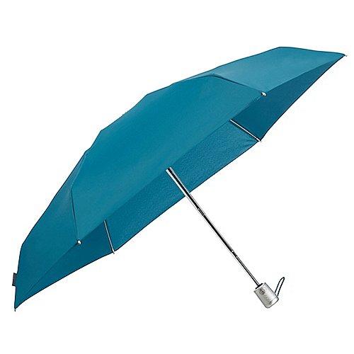 samsonite umbrella alu drop s regenschirm 21 cm koffer. Black Bedroom Furniture Sets. Home Design Ideas