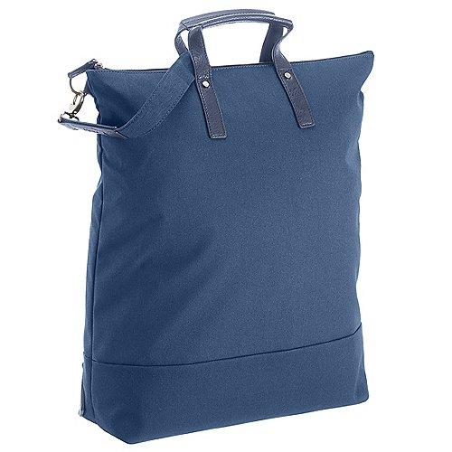 Jost Bergen X-Change Bag 48 cm Produktbild