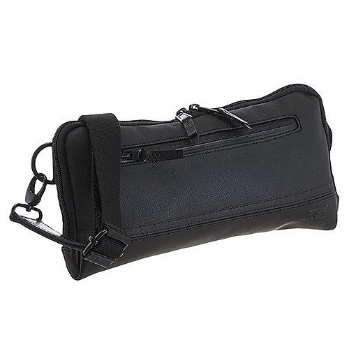 Jost Billund Crossover Bag 28 cm Produktbild