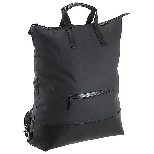 Jost Billund X-Change Bag 48 cm Produktbild