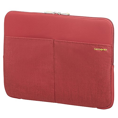 Samsonite Colorshield 2 Laptophülle 37 cm Produktbild