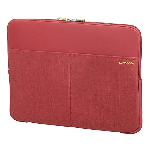 Samsonite Colorshield 2 Laptophülle 40 cm Produktbild