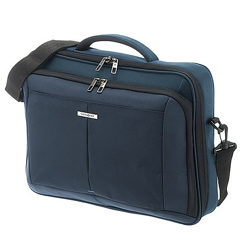 Samsonite Guardit 2.0 Aktentasche 40 cm Produktbild