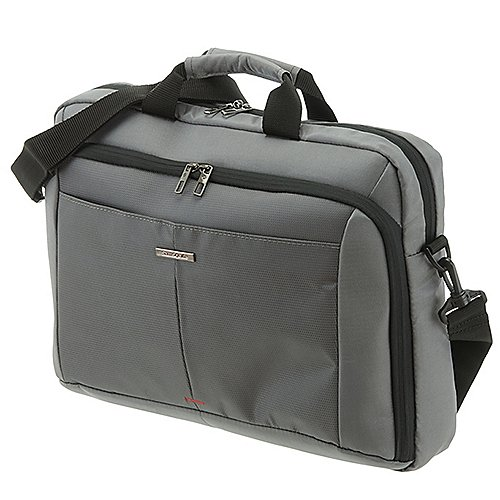 Samsonite Guardit 2.0 Aktentasche 43 cm Produktbild