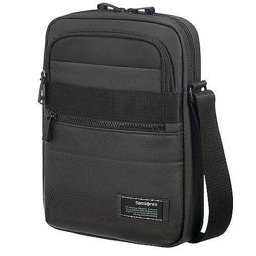 Samsonite Cityvibe 2.0 Crossover Bag 28 cm Produktbild