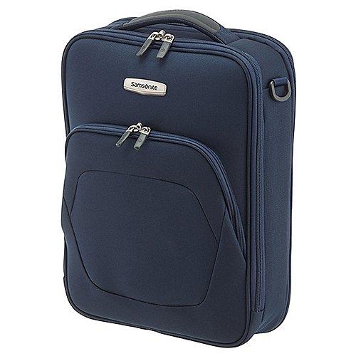 Samsonite Spark SNG Laptop Rucksack 40 cm blue auf Rechnung bestellen