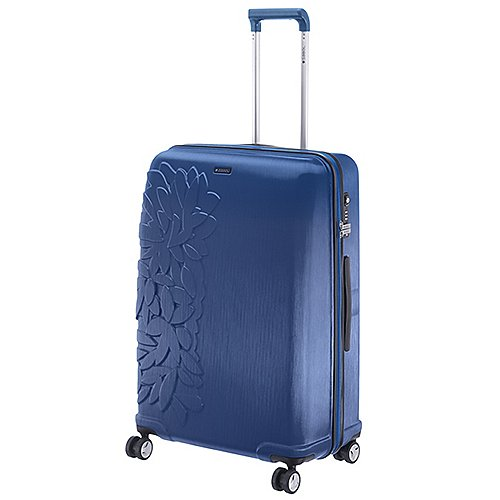 Gabol Bloom 4-Rollen-Trolley 64 cm Produktbild