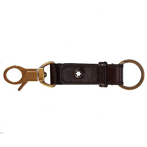 Montblanc 1926 Heritage Schlüsselanhänger 14 cm Produktbild