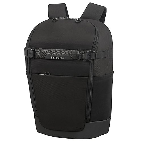 Samsonite Hexa-Packs Laptoprucksack Day 43 cm Produktbild