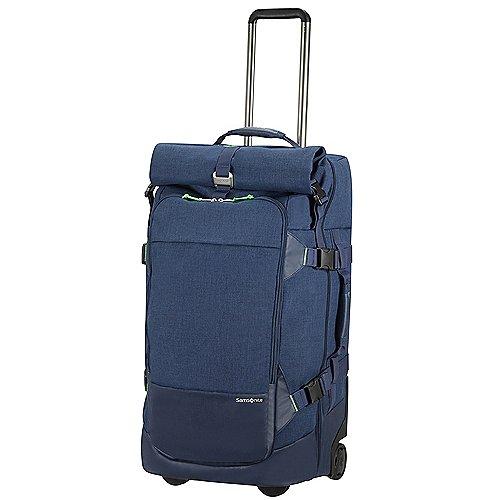 Samsonite Ziproll Reisetasche auf Rollen 75 cm Produktbild