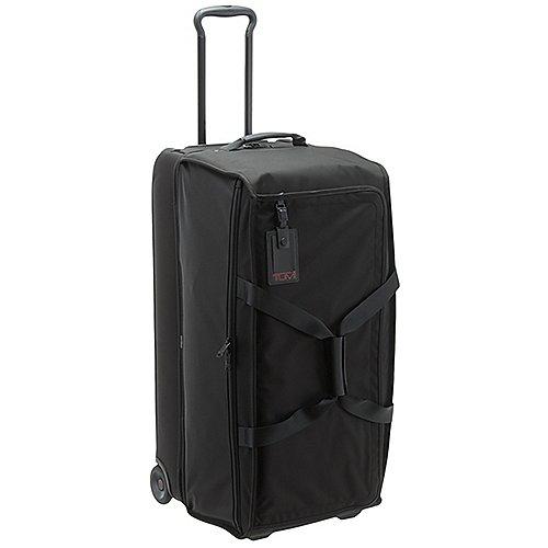 Tumi Alpha 3 Rollenreisetasche 77 cm Produktbild
