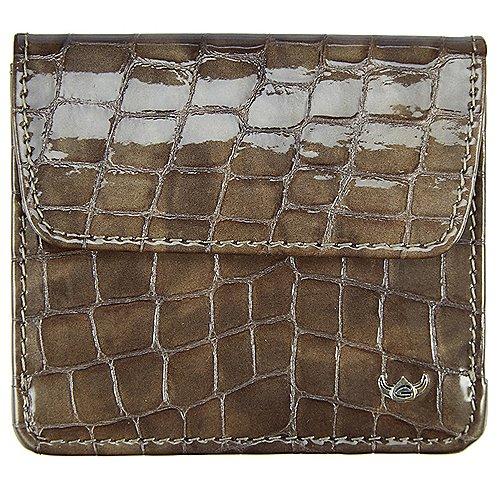 Golden Head Cayenne Überschlagbörse 10 cm Produktbild