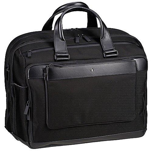 My Montblanc Nightflight 48H Bag 45 cm Produktbild