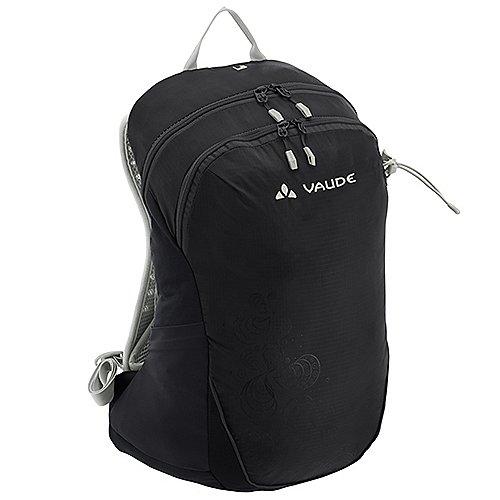 Vaude Mountain Backpacks Tacora 18 Rucksack 48 cm - black Preisvergleich