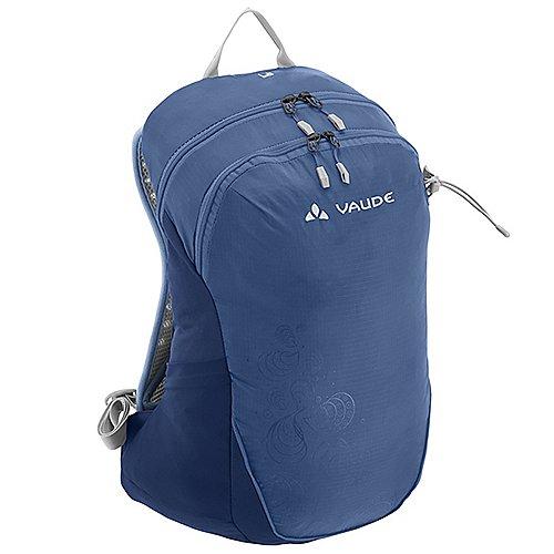 Vaude Mountain Backpacks Tacora 18 Rucksack 48 cm - blueberry Preisvergleich