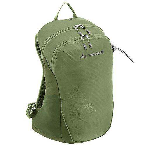 Vaude Mountain Backpacks Tacora 18 Rucksack 48 cm - fango Preisvergleich